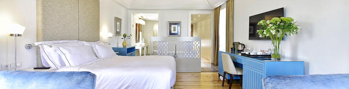 santiago-de-alfama-boutique-hotel