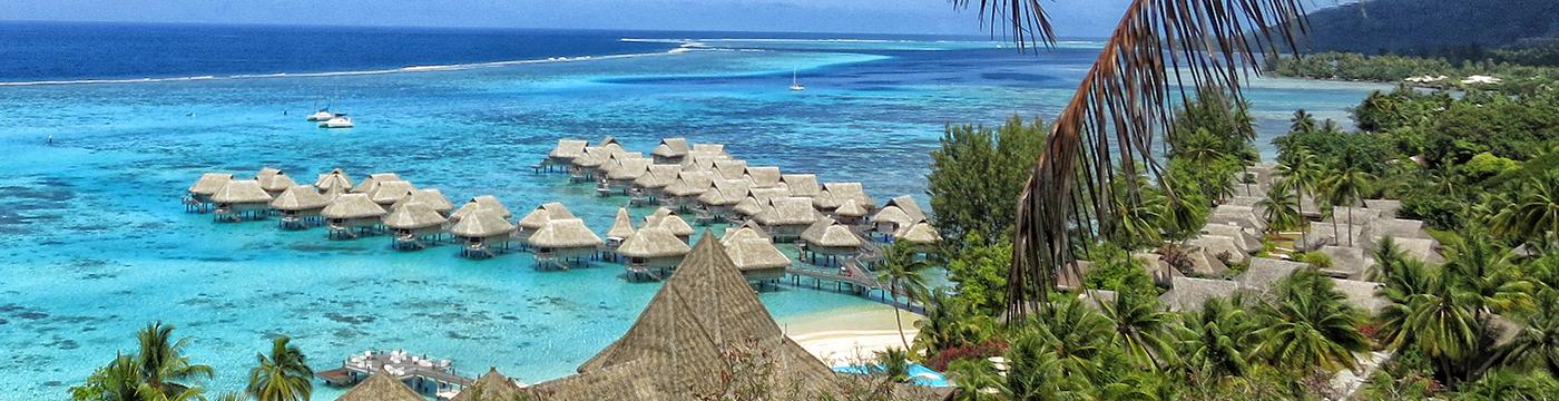 sofitel-moorea-ia-ora-beach-resort