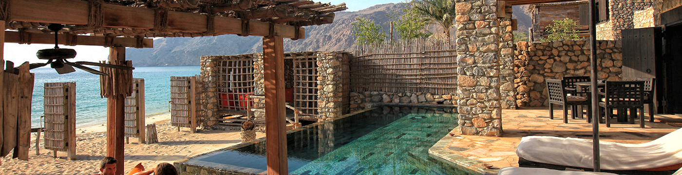 six-senses-zighy-bay