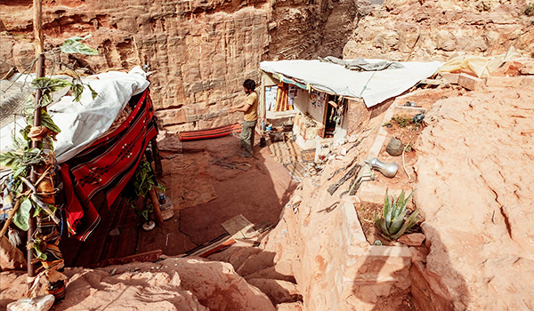 бедуины111313
