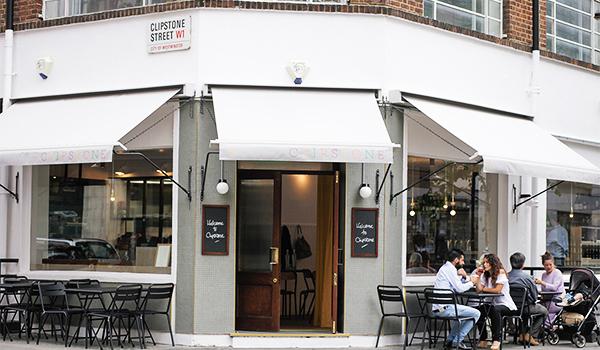 clipstonerestaurant131313