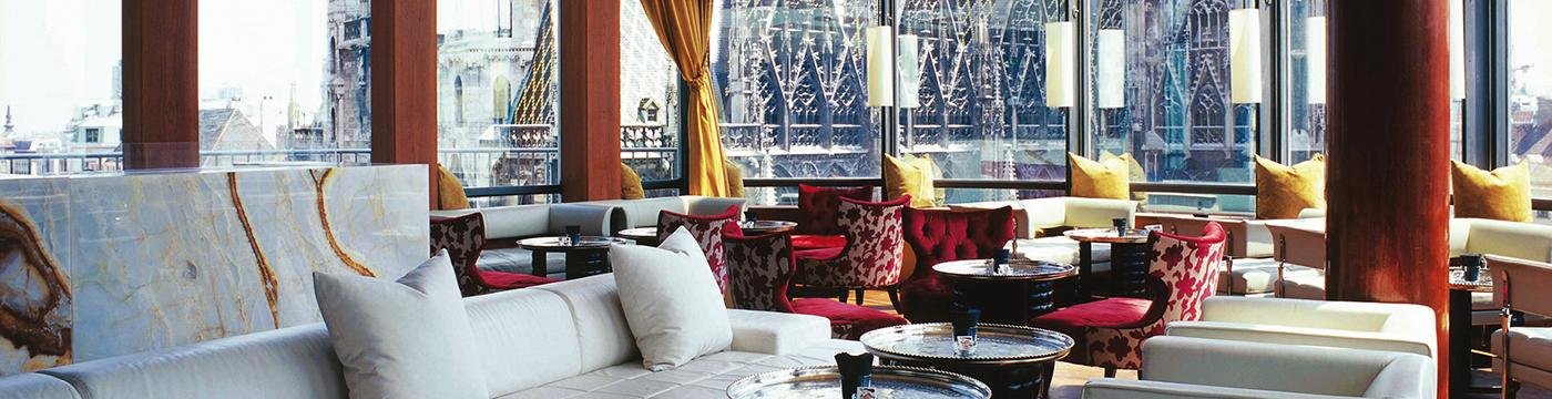 do-co-hotel-vienna
