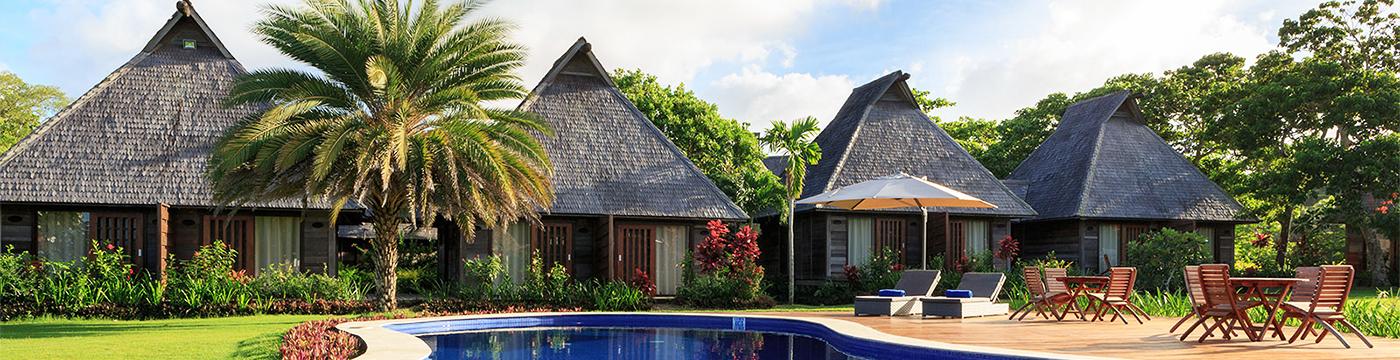yatule-resort-spa