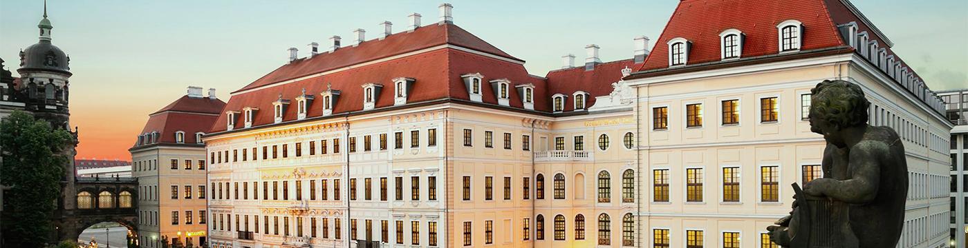hotel-taschenbergpalais