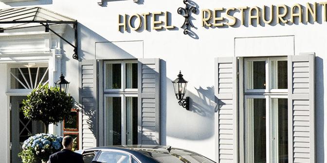 hotel-louis-c-jacob