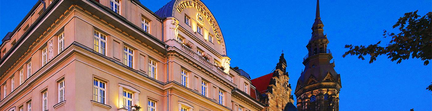 hotel-furstenhof-a-luxury-collection-hotel-leipzig