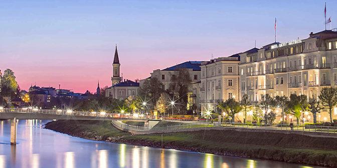 hotel-sacher-salzburg