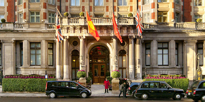mandarin-oriental-hyde-park-london