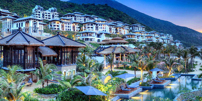 intercontinental-danang-sun-peninsula-resort