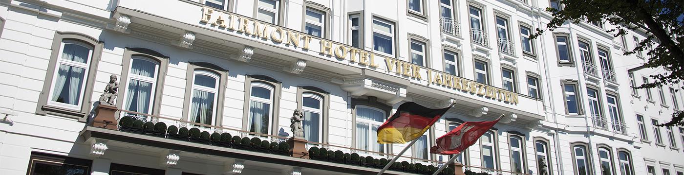 fairmont-hotel-vier-jahreszeiten