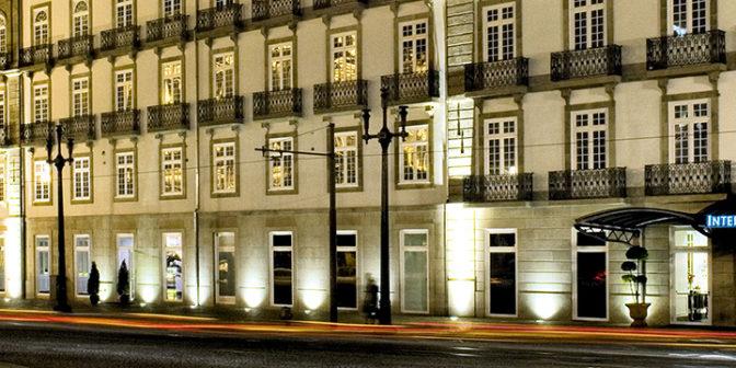 intercontinental-porto-palacio-des-cardosas