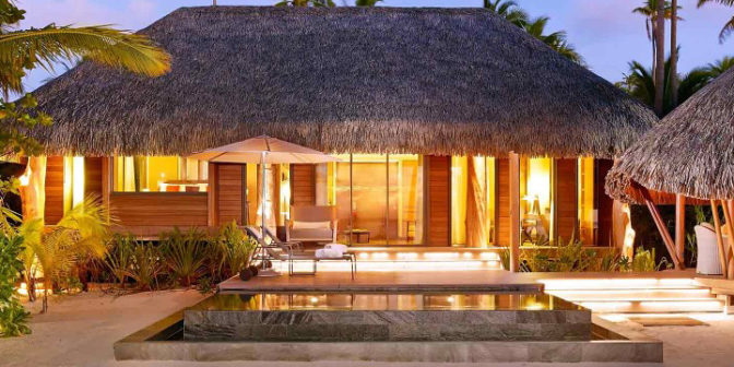 the-brando-tetiaroa-private-island