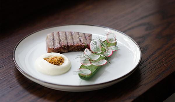 www.clipstonerestaurant.co
