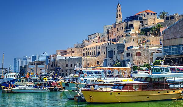 A-view-of-old-Jaffa.-Photo-via-shutterstock.com_1