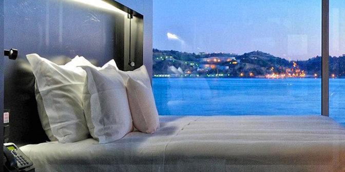 altis-belem-hotel-spa