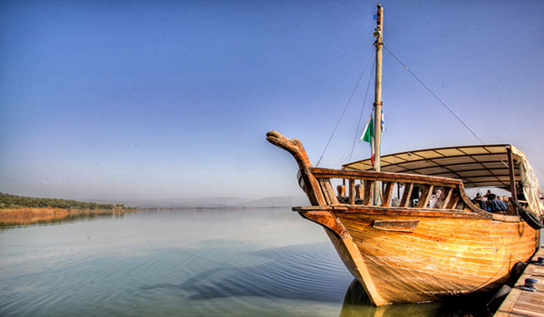 Boat-on-the-Sea-of-Galilee11