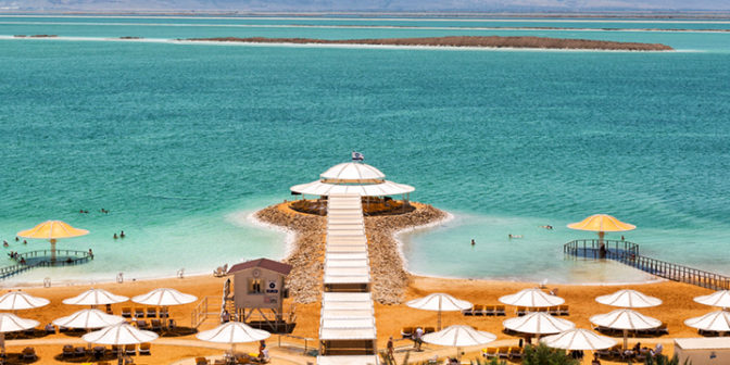 lot-spa-hotel-on-the-dead-sea