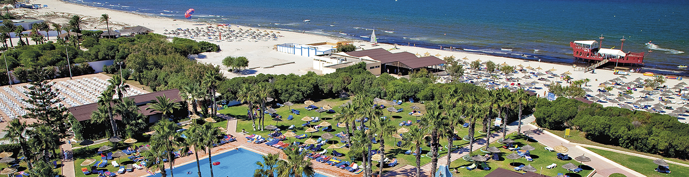 les-orangers-beach-resort