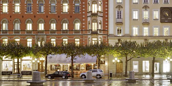 nobis-hotel
