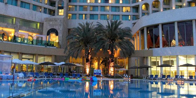 daniel-dead-sea-hotel