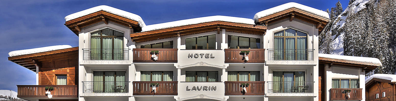 hotel-laurin-4