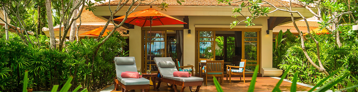 santiburi-beach-resort-golf-spa