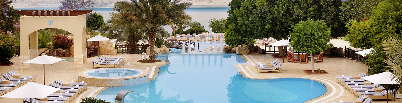 jordan-valley-marriott-resort-spa