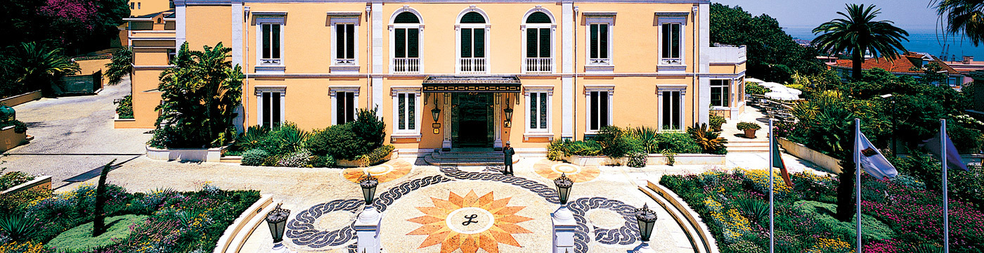 hotel-olissippo-lapa-palace