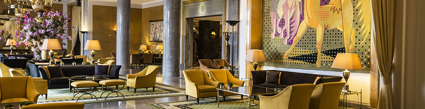 four-seasons-hotel-ritz-lisbon