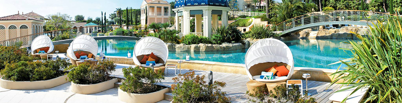 monte-carlo-bay-hotel-resort