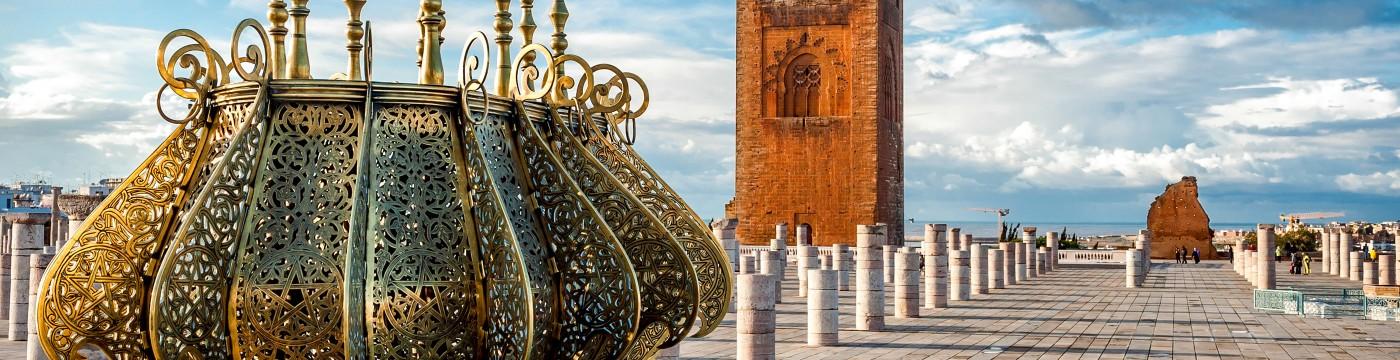 korolevstvo-marokko-misticheskaya-zemlya-magriba