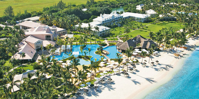 sugar-beach-golf-spa-resort