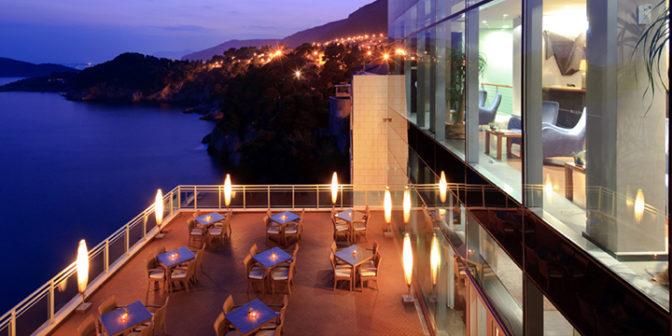 hotel-bellevue