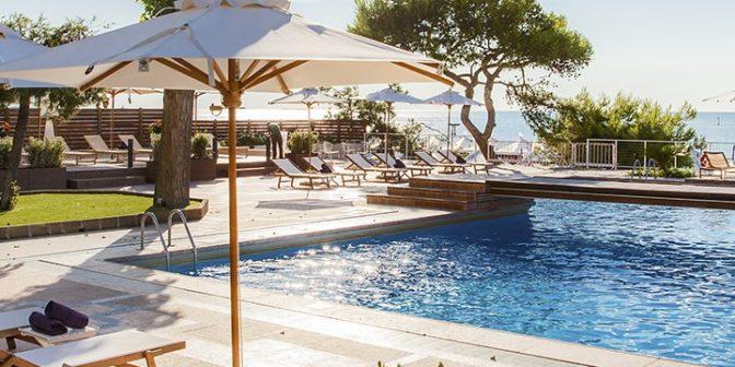 excelsior-venice-lido-resort