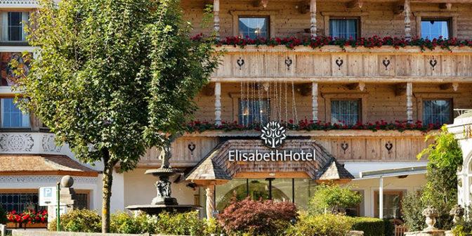 elisabeth-hotel