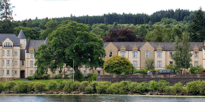 cameron-house-on-loch-lomond
