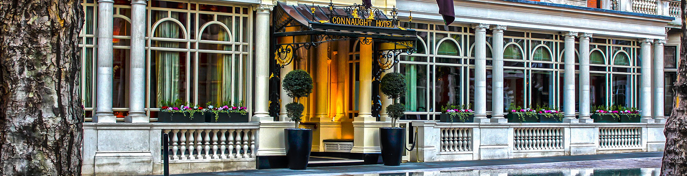 the-connaught