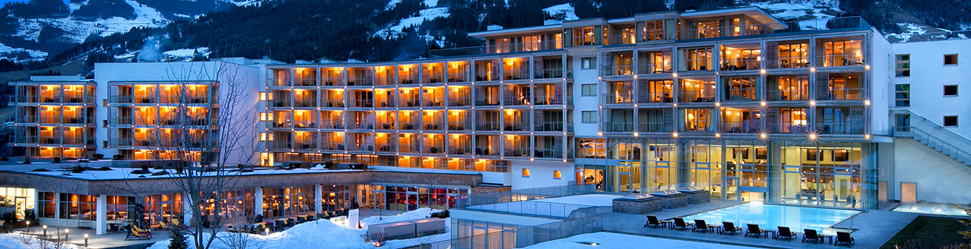 kempinski-hotel-das-tirol