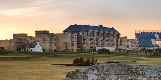 the-old-course-hotel-golf-resort-spa-de-luxe