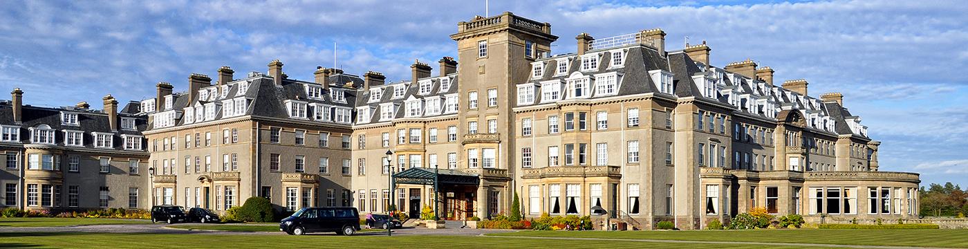the-gleneagles-hotel