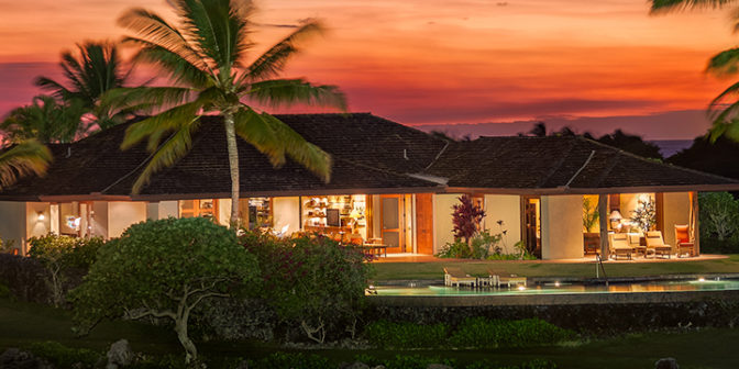 four-seasons-resort-hualalai