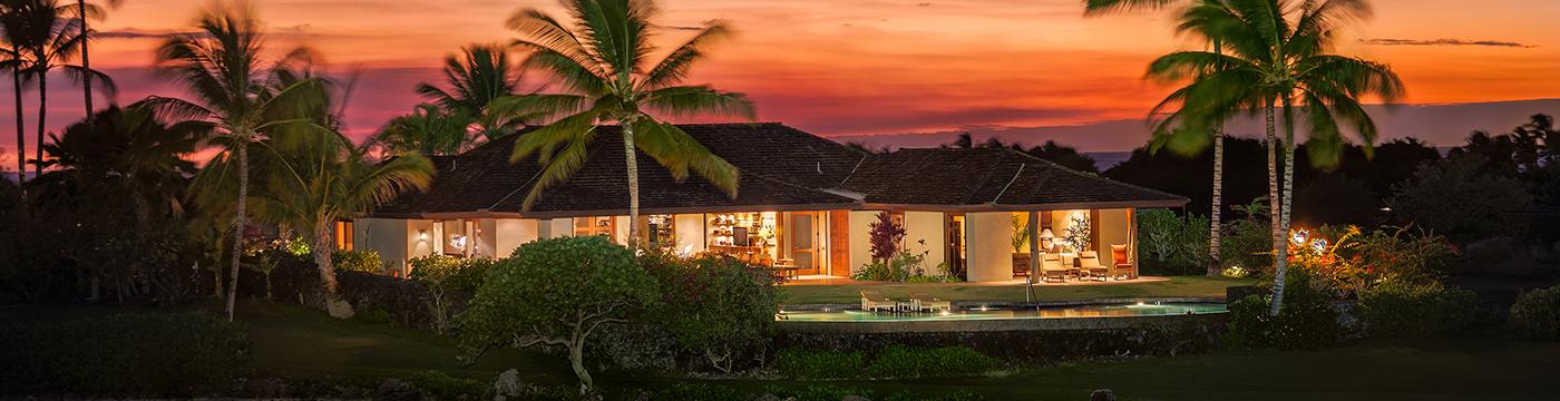 four-seasons-resort-hualalai
