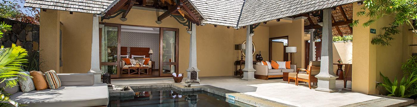 maradiva-villas-resort-spa