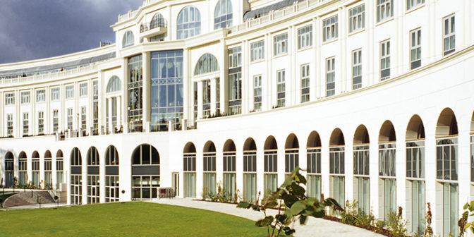 powerscourt-hotel