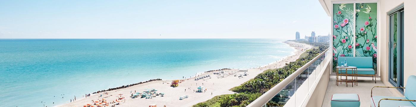faena-hotel-miami-beach