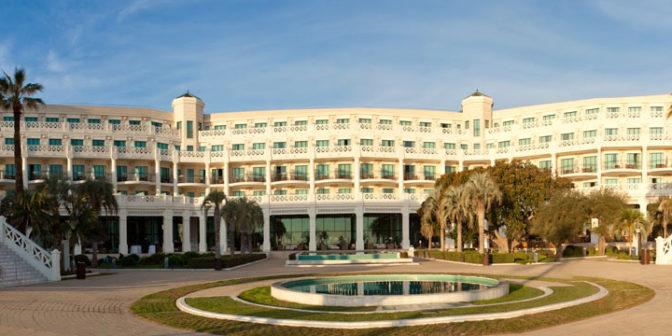 the-hotel-balneario-las-arenas