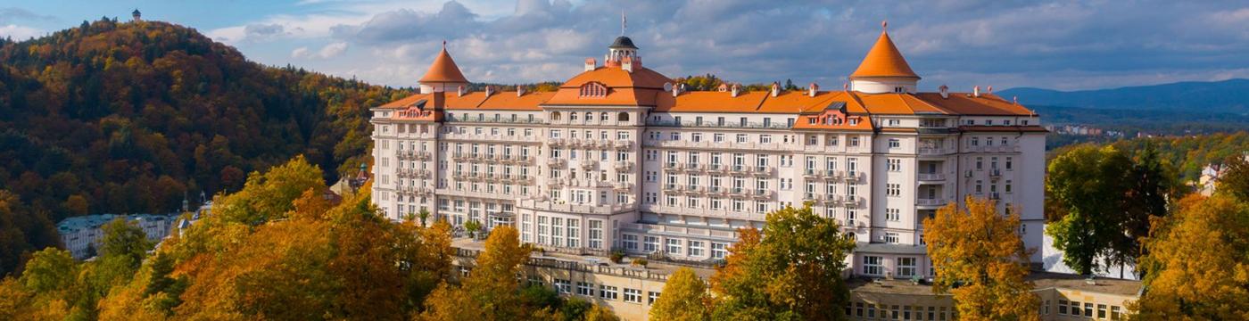 imperial-spa-hotel-health-club-de-luxe