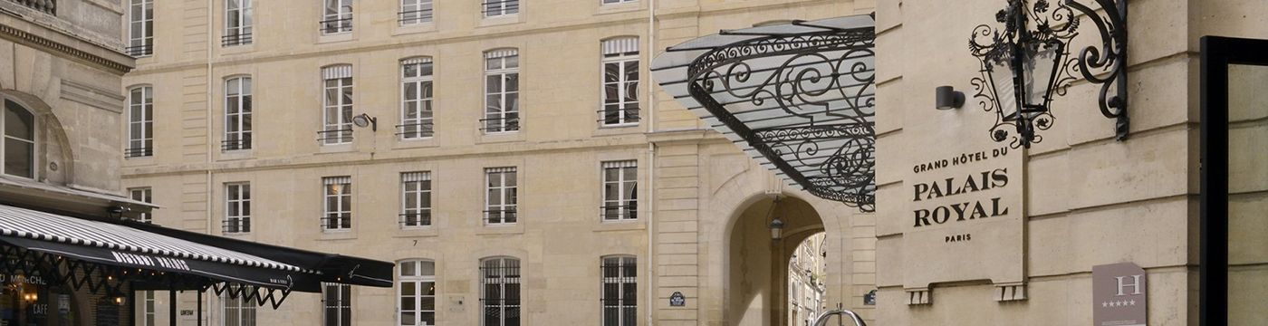 grand-hotel-du-palais-royal