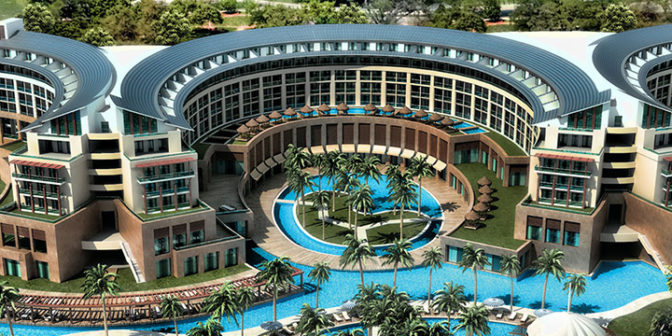 kaya-palazzo-golf-resort