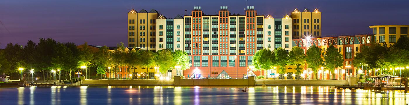 disney-s-hotel-new-york